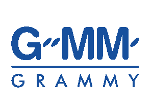 client-GMMTV-new