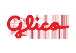 client-Glico