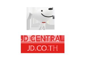 client-JD