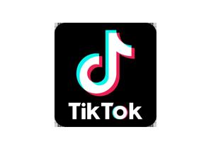 client-TikTok