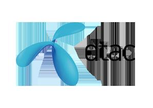 client-dtac-v1