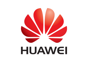 client-huawei
