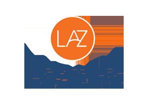 client-lazada