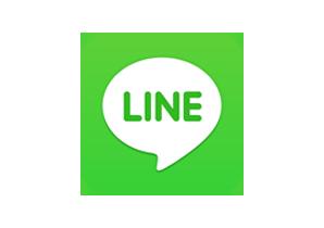 client-line