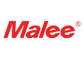 client-malee