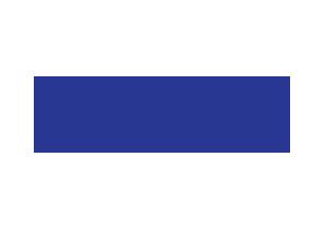 logo-biore-new