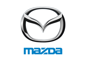 client-mazda.png