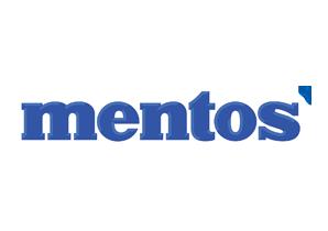 client-mentos.png