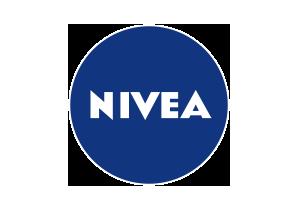 client-nivea.png