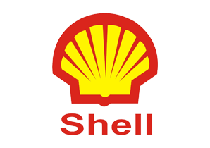 client-shell.png