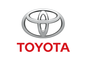 client-toyota-v1.png